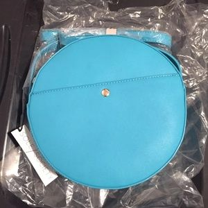 Nwt sole society purse